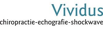 Vividus chiropractie